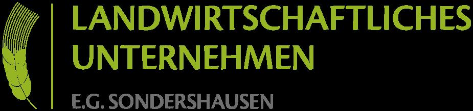 Landwirtschaftliches Unternehmen Sondershausen
